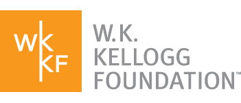 WKKF-Kellogg-Foundation