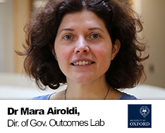Dr-Mara-Airoldi - Oxford University